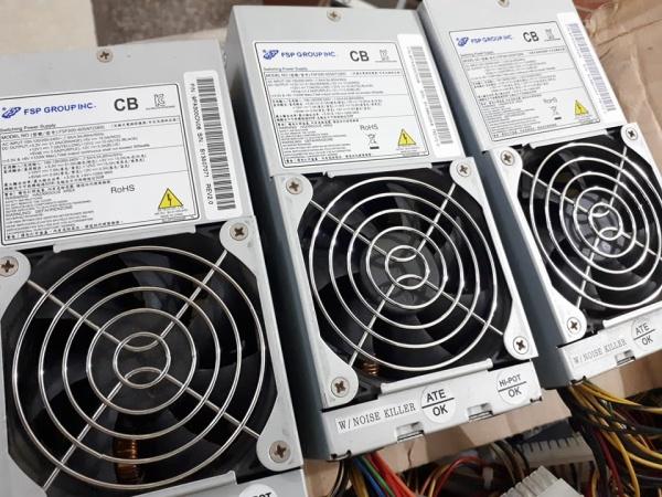 Bảng giá Nguồn máy tính mini Dell Vostro 200s 220s 230s 260s 400s Inpiron 530S ,531S... lenovo và nec Phong Vũ