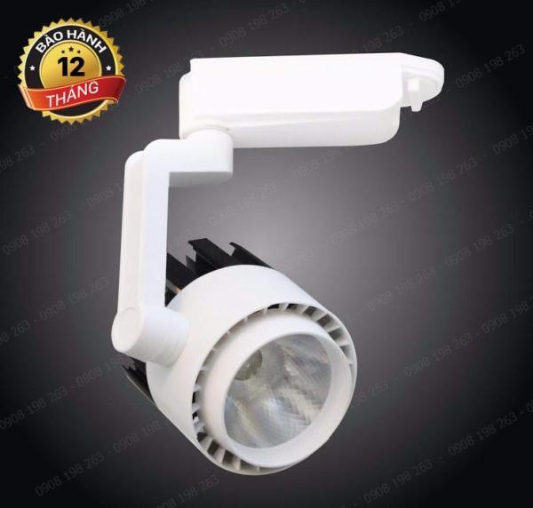 Bảng giá Đèn Rọi Ray Mắt COB 30W  ( COB-531 ) - Vinh Đạt