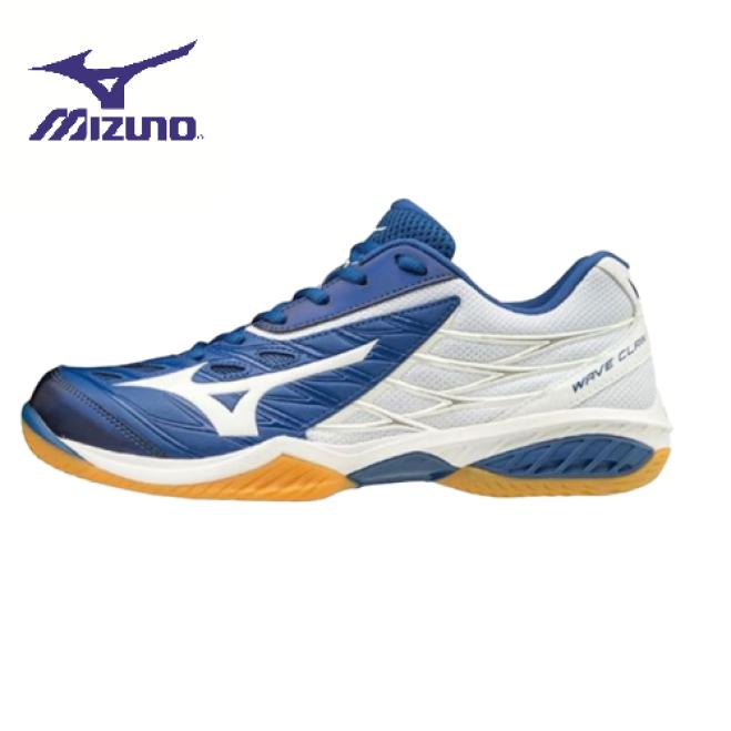Giày cầu lông WAVE CLAW MIZUNO giá rẻ