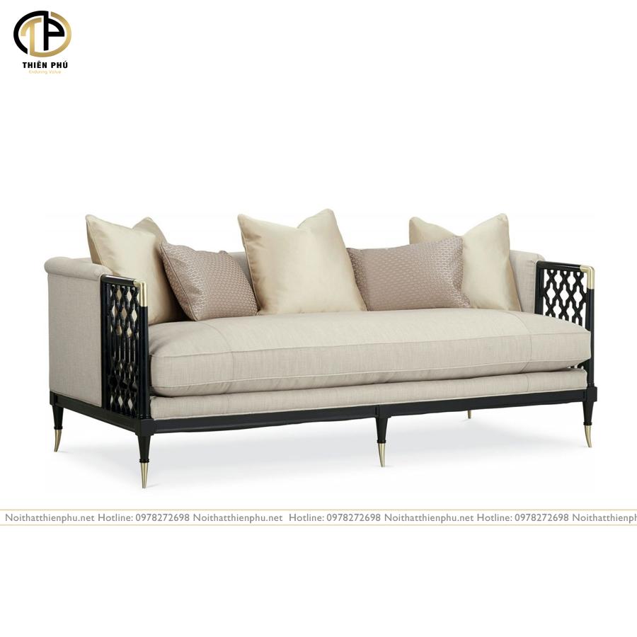 Sofa Lattice
