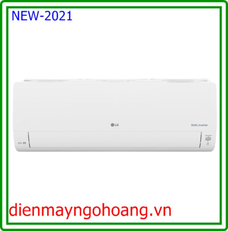 Bảng giá Máy Lạnh LG Inverter 1.5 HP V13API1