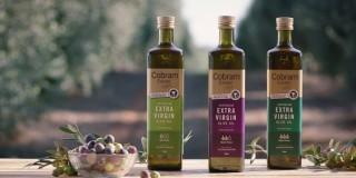 Dầu olive nguyên chất Cobram Estate được sản xuất tại Úc 750ml thumbnail
