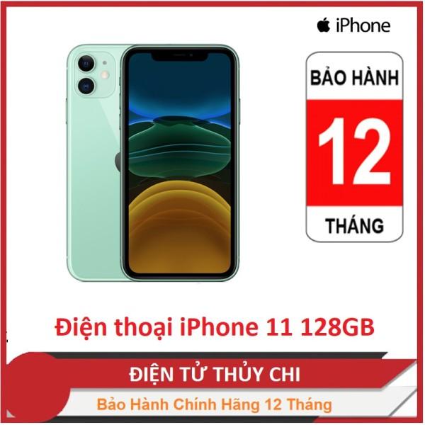 Điện thoại iphone 11 128gb chưa active đuôi vn/a, cam kết sản phẩm đúng mô tả, chất lượng đảm bảo an toàn đến sức khỏe người sử dụng