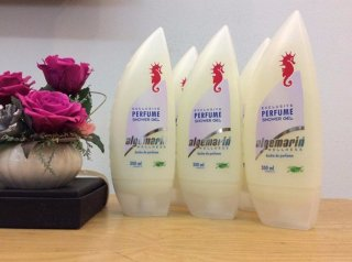 SALE SẬP SÀN -Sữa tắm cá ngựa hàng chuẩn - sữa tắm cá ngựa chăm sóc da - sữa tắm cá ngựa hương thơm dịu nhẹ chăm sóc da - sữa tắm cho cả nam và nữ thumbnail