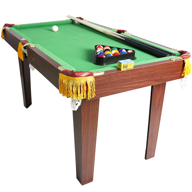 Bàn Billiard Mini Billing Classic