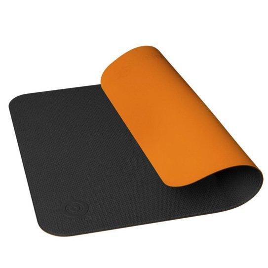 Bàn Di Chuột Steelseries Dex Mousepad 63500