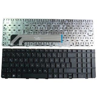Bàn phím Hp ProBook 4530S, 4730s (Đen) - Hàng nhập khẩu thumbnail