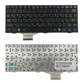 Bàn phím Laptop Asus Eee PC 700 701 900 910 thumbnail