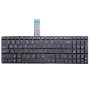 Bàn phím Laptop Asus X550, X550C, X550CA, X550CC, X550CL, X550VC, X551, X551C, X551CA (Đen) thumbnail