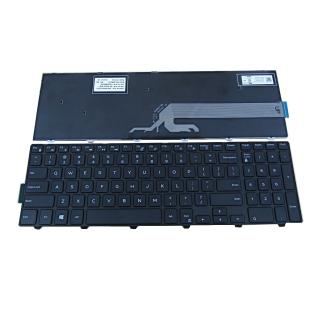 Bàn Phím Laptop Dell Inspiron 15 3000, Dell Inspiron 3541 3542 - Hàng nhập khẩu thumbnail