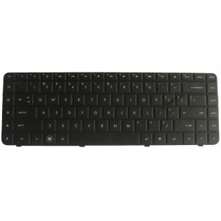 Bàn phím laptop HP Compaq Presario CQ56 CQ62 G62 G56 - Hàng nhập khẩu thumbnail