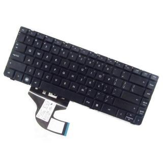 Bàn phím laptop HP ProBook 4430s HP ProBook 4430s thumbnail