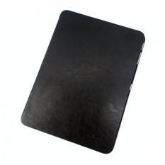 Bán Mua Trực Tuyến Bao Da Kaku Cho Galaxy Tab A 2016 10 1 Inch T585 Đen