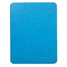 Ôn Tập Cửa Hàng Bao Da Kaku Danh Cho Samsung Galaxy Tab E 9 6 Inch T560 Xanh Dương Trực Tuyến