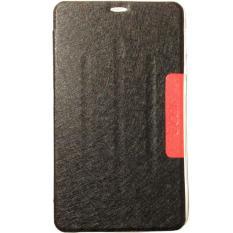 Hình ảnh Bao da máy tính bảng Acer Iconia B1-723 màu đen