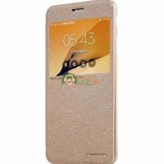 Bao Da Nillkin Cho Samsung Galaxy J7 Prime On7 2016 Mới Nhất