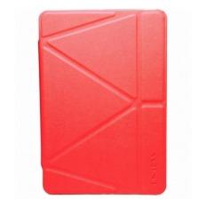 Bán Bao Da Onjess Danh Cho Samsung Tab E 96 Inch T560 Đỏ Trực Tuyến Hà Nội