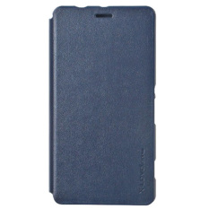 Mua Bao Da Viền Silicone X Level Cho Sony Xperia Z3 Xanh Tim Than X Level