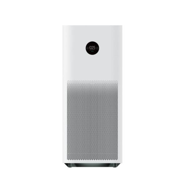 Máy lọc không khí Xiaomi Mi Air Purifier Pro H - Trắng - Hàng phân phối chính hãng