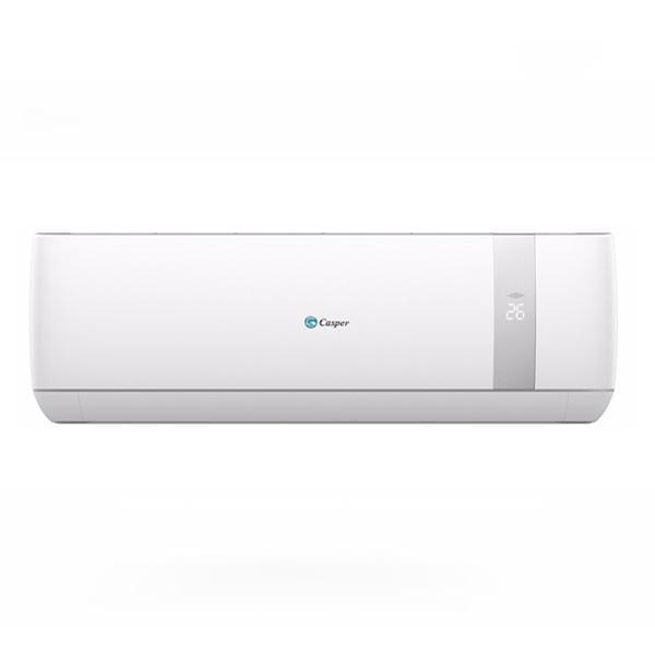 Máy lạnh Casper 2 HP SC-18TL32 - Công suất 18000 BTU - Làm lạnh nhanh - Chế độ điều chỉnh nhiệt độ chính xác iFeel