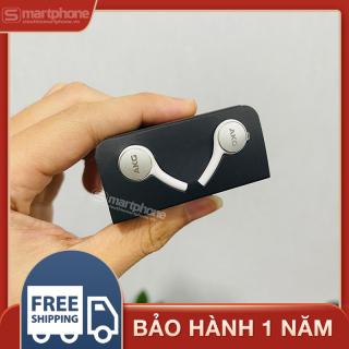 Tai nghe Samsung AKG S10 S10 Plus nguyên seal bóc máy - Hàng chính hãng + Tặng 4 núm thay thế thumbnail