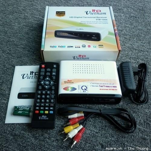 ĐẦU THU DVB T2___MS 01\\