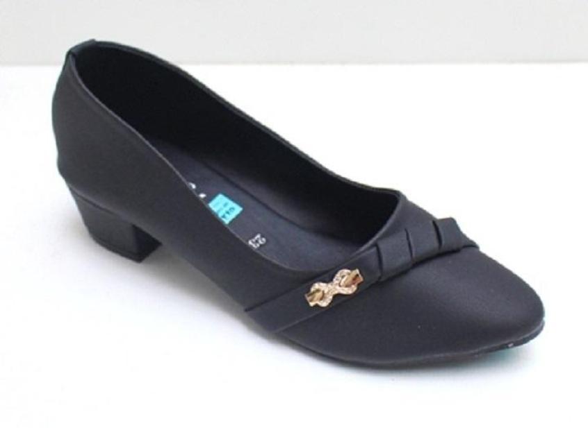 giày búp bê 3,5cm  ms 252 giá rẻ