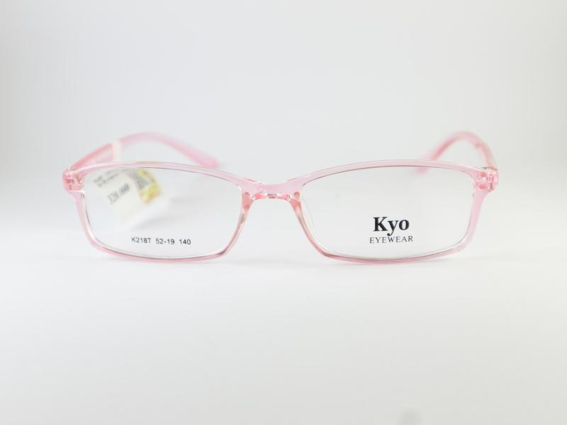 Giá bán Gọng kính Kyo K218T