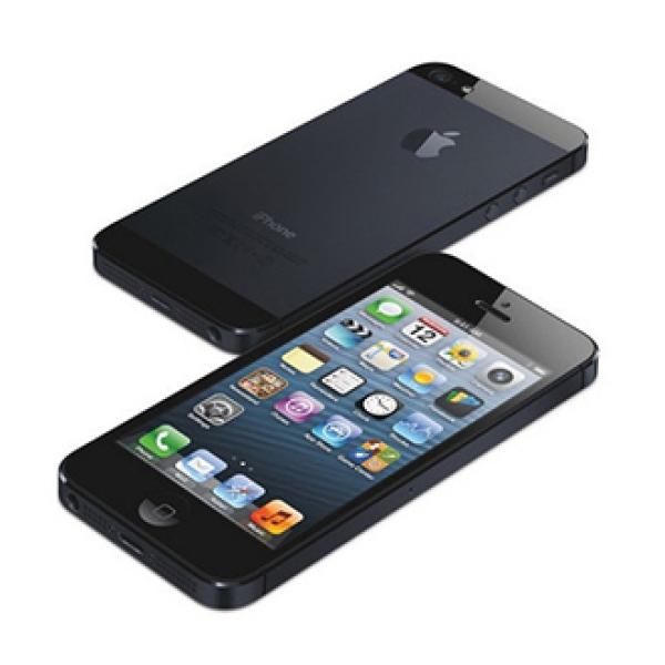 Điện thoại Iphone 5 QT  keng zin  siêu mượt mà.giá rẻ