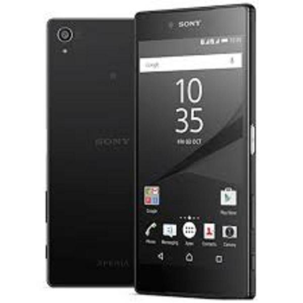 Sony Z5 Premium 2sim - Sony Xperia Z5 Premium 2sim 32G màn hình 5.5inch mới chính hãng Sony Xperia Z5 Đủ Màu Chiên Game Mượt