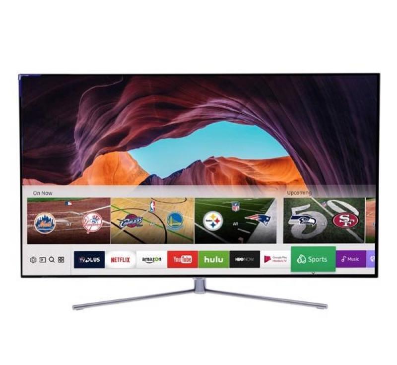Bảng giá tivi QLED Samsung 49 inch 4K QA49Q6FNA