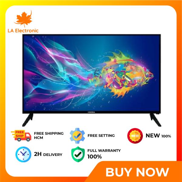 Bảng giá Installment 0% - Led TV Kooda 32 inch K32A5