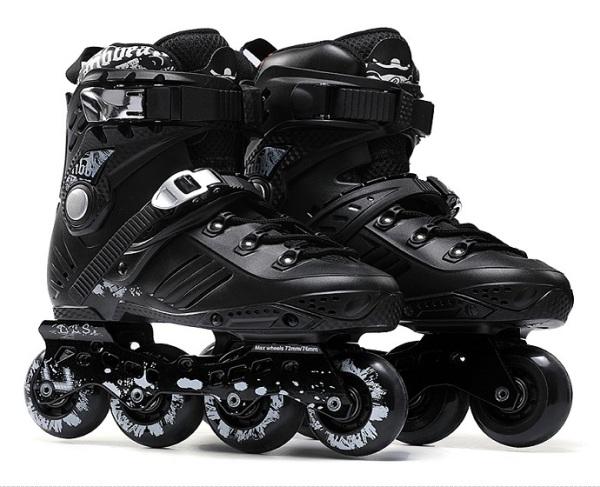 Mua Giày trượt patin người lớn