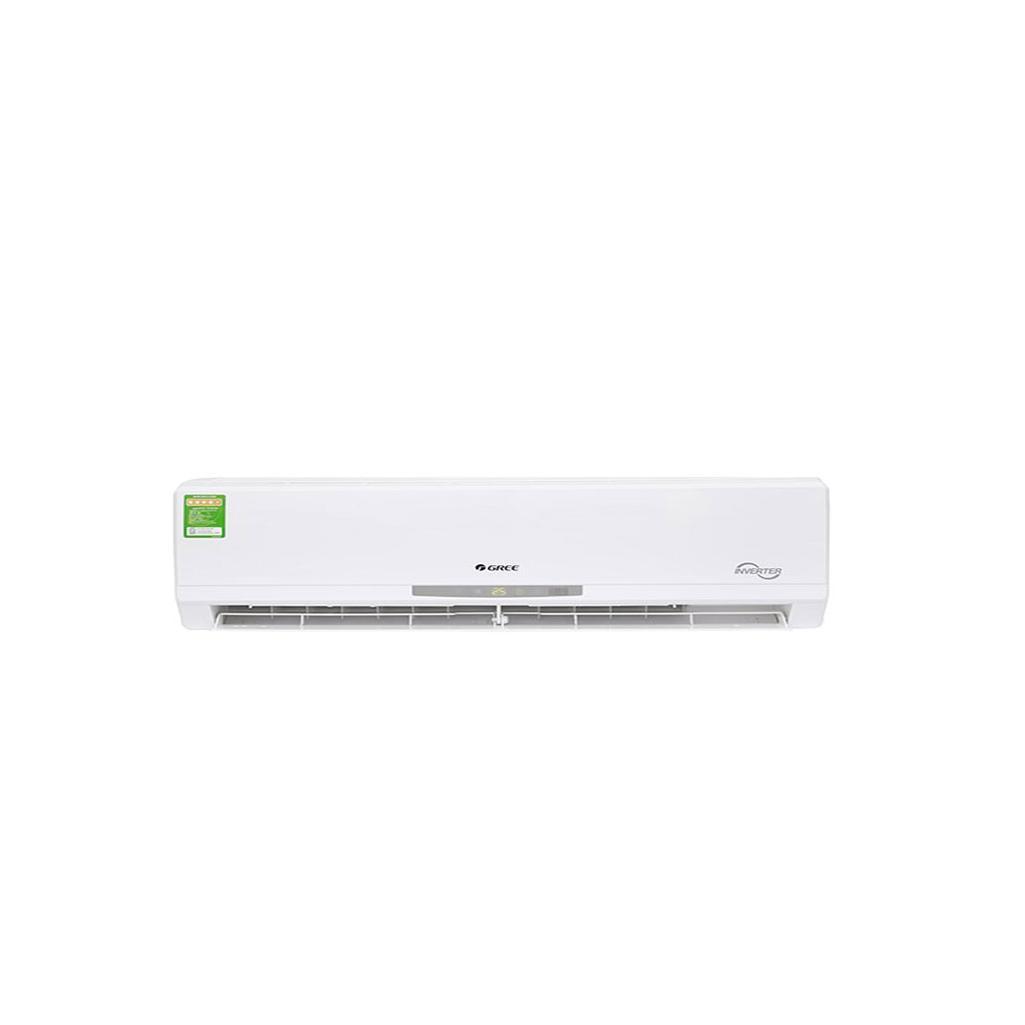 Bảng giá Máy Lạnh Inverter Gree 1.0HP GWC09MA-K3DNE2I