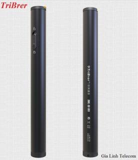 Bút soi cáp quang 10KM-30KM Tribrer BML-30 -- Đèn soi cáp quang thumbnail