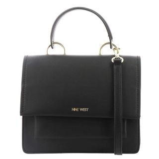[GIAO HÀNG DỰ KIẾN TỪ 10 8] Túi xách nữ thời trang NINE WEST NGN101318 thumbnail