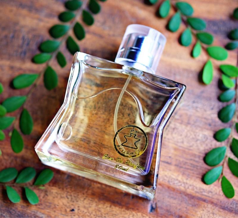 Nước hoa nam AHAPERFUMES AHA719 Drakkar Noir 80ml