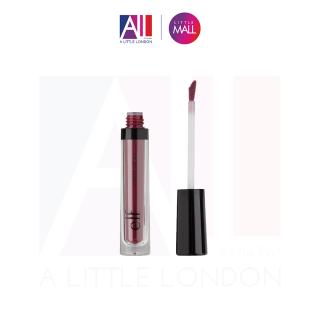 Son E.L.F Tinted Lip Oil - Berry Kiss (Bill Anh) thumbnail