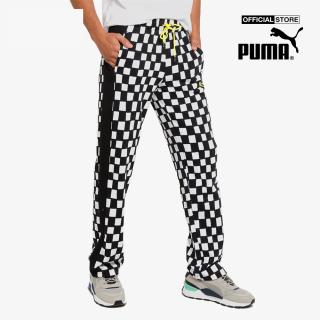 Quần dài PUMA PUMA x CTM T7 Spezial Pants 595627-01 thumbnail