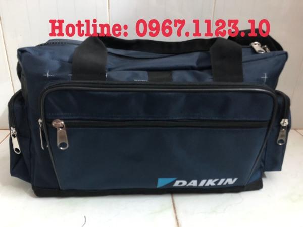 Túi đồ nghề - Đaikin cao cấp chính hãng