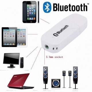 USB BLUETOOTH thumbnail