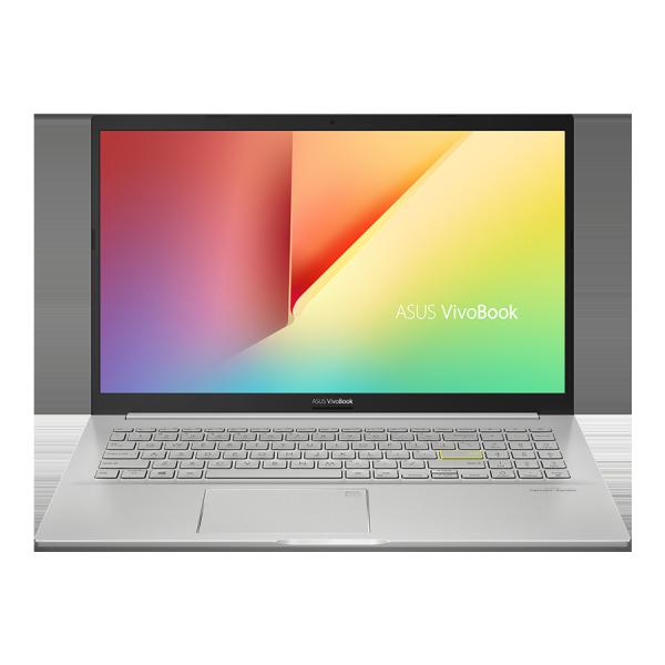 Bảng giá [Trả góp 0%]Laptop ASUS VivoBook M513UA-EJ033T | R7-5700U | 8GB | 512GB SSD | AMD Radeon Graphics| 15.6 inch Phong Vũ