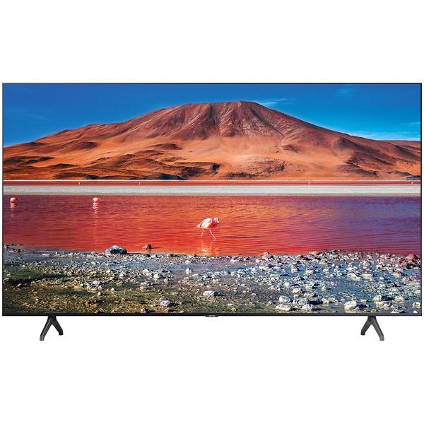 Bảng giá Tivi Samsung Smart Led 4K 55 inch UA55TU7000