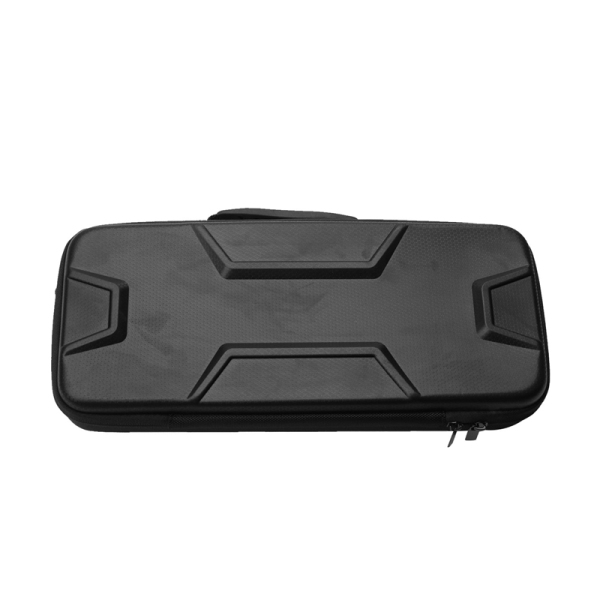 Bảng giá Hard Box Travel Carrying Shoulder Storage Case Bag For Zhiyun Smooth 4 Handheld Gimbal Stabilizer-Extra Room For Accessories Điện máy Pico