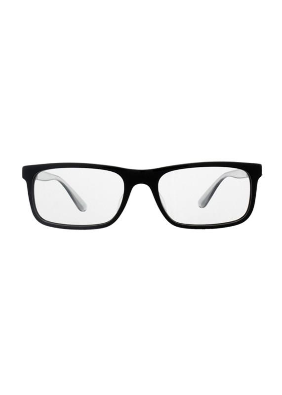 Giá bán Gọng kính cận thời trang Chính Hãng Burberry B2240F 3001