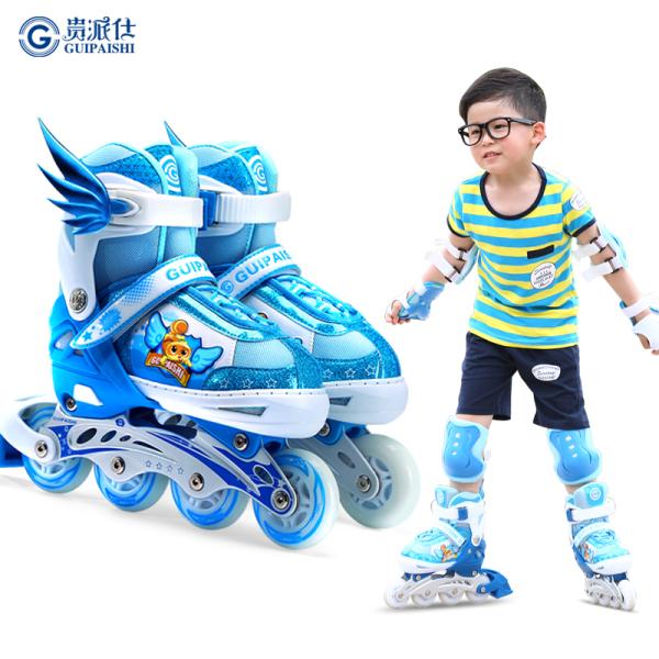 Giá bán Giày Patin 1 Hàng Bánh PRO-CARE 808, thuộc bộ sp Ván trượt siêu đẳng, Xe scooter trẻ em, Shop giày patin, Giày trượt patin trẻ em loại nào tốt