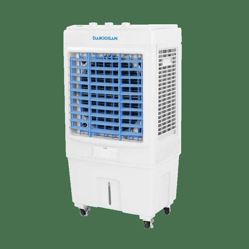 Bảng giá Máy Làm mát không khí DAIKIOSAN Model: DKA-04000C