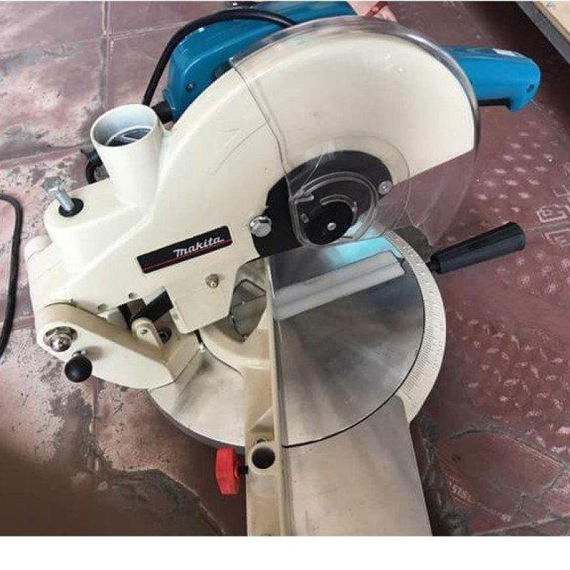 Máy cắt góc Makita LS1030 - Máy cắt nhôm Makita
