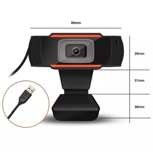 Bảng giá Webcam học online. Webcam máy tính kẹp, Camera Có Mic 1080p Cho Laptop Học ZOOM Trực tuyến, Trực Tuyến, Hội Họp, Gọi Video Hình ảnh Sắc nét. Hệ thống hỗ trợ win XP , win7 , win8, Vista 32bit, cho Android TV Phong Vũ