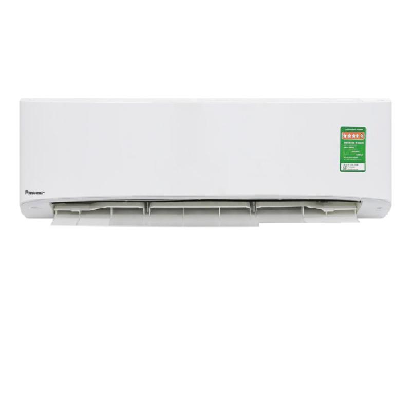 Bảng giá Máy lạnh Panasonic Inverter 2.5 HP CU/CS-PU24UKH-8